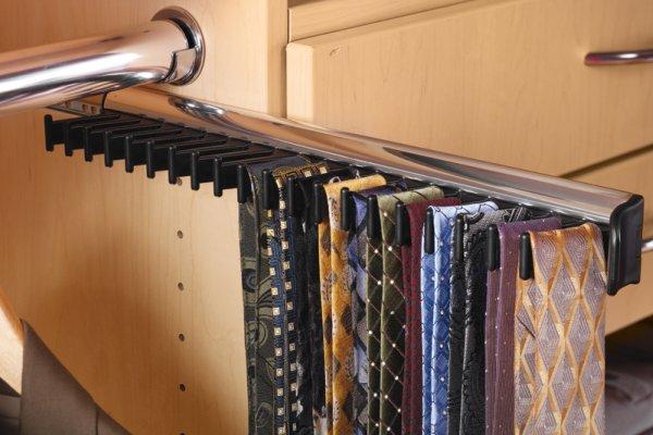 Custom Kitchen Cabinets Closets Boca Raton