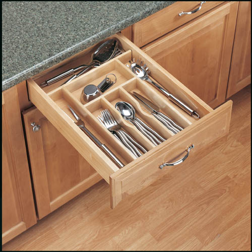 drawers kitchen cabinets accessories   kitchen and closets   boca raton      rh   kitchenandclosets com