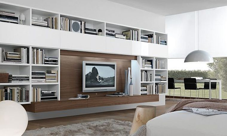 Baer S Furniture Boca Raton Fl.Exciting Wall Units Boca Raton ...