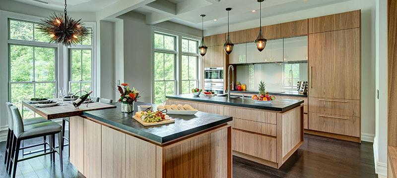 kitchen cabinets boca raton florida