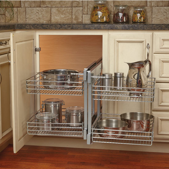 Kitchen cabinets accessories kitchen and closets boca - Kitchen cabinets parts and accessories ...