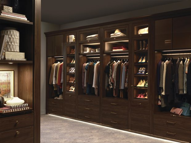 walk c storage cities co closets custom pcok twin in closet img